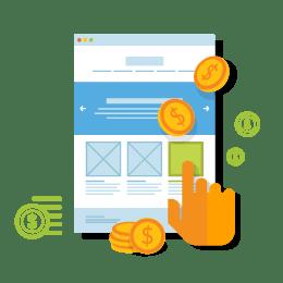 web empresas